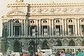 053 Paris (48830953671).jpg