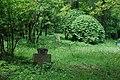 05742-Sofia (8269323084).jpg