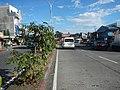 0652jfG Araneta Avenue Flyover River Doña Imelda Quezon City Progreso San Juan Cityfvf 24.jpg