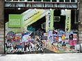 0667 boutique Maité et F louis maitrier.jpg