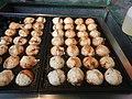 06749jfCuisine Foods Takoyaki cooking Balut Penoy Baliuag Bulacanfvf 04.jpg