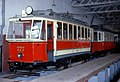 069L02070580 Remise Rudolfsheim, Museumsfahrzeuge, Typ G 777.jpg