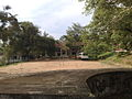 06Sripalee College.jpg
