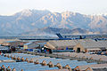 070520-Bagram Airfield from the Air Traffic Control Tower's catwalk 1.jpg