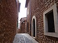07109 Fornalutx, Illes Balears, Spain - panoramio (15).jpg
