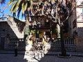 07170 Valldemossa, Illes Balears, Spain - panoramio (22).jpg