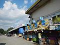 07222jfQuirino Highway Hall Manga Market Center San Josefvf 10.JPG