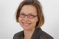 0748R-Bettina Wiesmann, CDU.jpg
