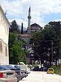 07Joannina Moschee03.jpg