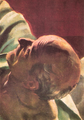 07 The Last Day of Pompeii (detail).png