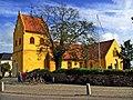 08-08-25-e2-Allinge kirke (Bornholm).jpg