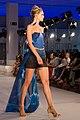 080 Bcn Fashion Week 2013 17 (55257624).jpeg