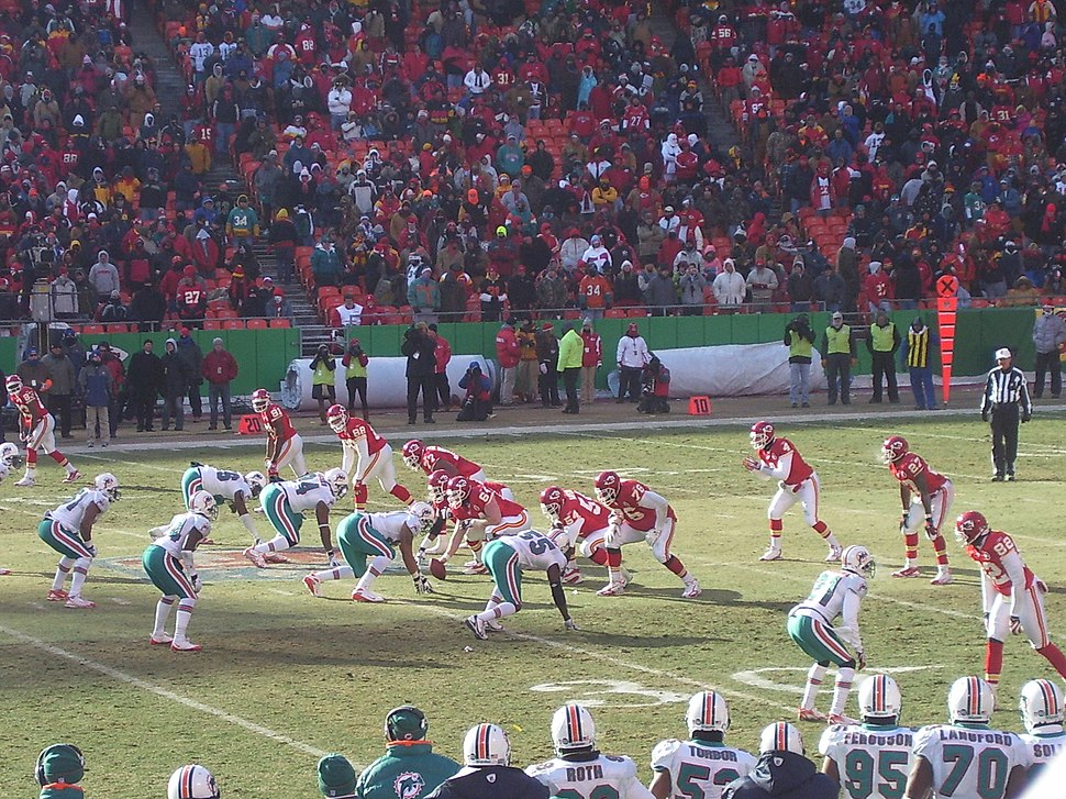 081221Dolphins-Chiefs08