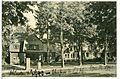 08336-Eugene, Ore.-1906-Residences-Brück & Sohn Kunstverlag.jpg