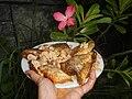0865Cusisine foods and delicacies of Bulacan 27.jpg