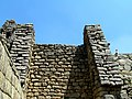 086 Machu Picchu Peru 2346 (15140491686).jpg