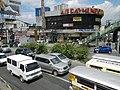 08703jfRoosevelt Avenue Barangay Katipunan Muñoz EDSA Quezon Cityfvf 14.jpg
