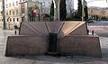 08 Als Santpere, Rambla de Santa Mònica.jpg