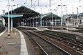 091104 Lyon IMG 8312.JPG
