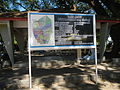 0944jfBinalonan Pangasinan Province Roads Highway Schools Landmarksfvf 12.JPG