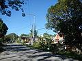 09668jfCuyapo Welcome Districts Roads Parks Center Nueva Ecijafvf 11.JPG
