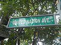 09716jfTaft Avenue United Nations Avenue Ermita City Manilafvf 08.jpg