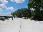 09742jfBinalonan Pangasinan Province Roads Highway Schools Landmarksfvf 13.JPG