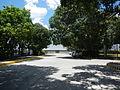 09768jfBinalonan Pangasinan Province Roads Highway Schools Landmarksfvf 03.JPG