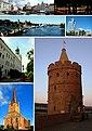 09 Szczecin SZN.jpg