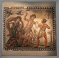 0 'Dionysos et les Indiens' - Pal. Massimo.JPG