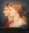 0 Agrippine et Germanicus - Washington National Gallery of Art Museum (2).jpg