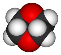 1,4-dioxane-3D-vdW.png