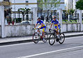 1º Grande Prémio Ciclismo - Freguesia de Castelo Branco - Juniores - 19ABR2015 DSC 1884 (17009155517).jpg
