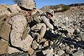 1-7 seize bunkers to kick off ITX 140119-M-OM885-323.jpg