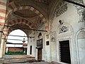 1.Xhamia e Hadumit.JPG