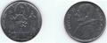 100 Lire - Città del Vaticano - Paulus VI.png