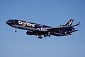 101ac - City Bird MD-11; OO-CTB@ZRH;01.08.2000 (5135351702).jpg