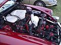 103 DS Jubile 2005 - DS Cabrio mit Maserati 6-Zylinder-Motor 2005-10-07 14-58-27.jpg