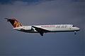103dh - MAT Macedonian Airlines DC-9-32; Z3-AAB@ZRH;11.08.2000 (4707844758).jpg