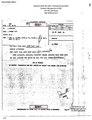 104-10162-10011 (JFK).pdf