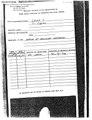 104-10175-10189 (JFK, 1-18).pdf