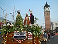 1053Holy Wednesday processions in Baliuag 13.jpg
