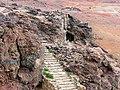 108 caves,Dornogovi Province-2.jpg