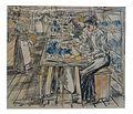 10 Kokerplakkerij, Jan Toorop, Kaarsenfabriek Gouda.jpg