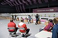 10m Air Rifle Mixed International 2018 YOG (35).jpg