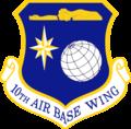 10th Air Base Wing.png