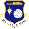 10th Air Base Wing.png