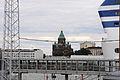 11-07-31-helsinki-by-RalfR-018.jpg