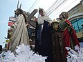 1103Holy Wednesday processions in Baliuag 01.jpg