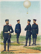 110 Illustrated description of the changes in the uniforms.jpg